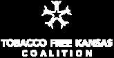 Tobacco Free Kansas Coalition